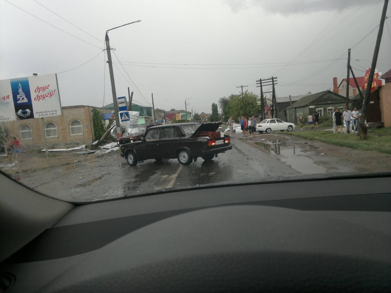производства погода в ершове саратовской области на неделю обмена валют