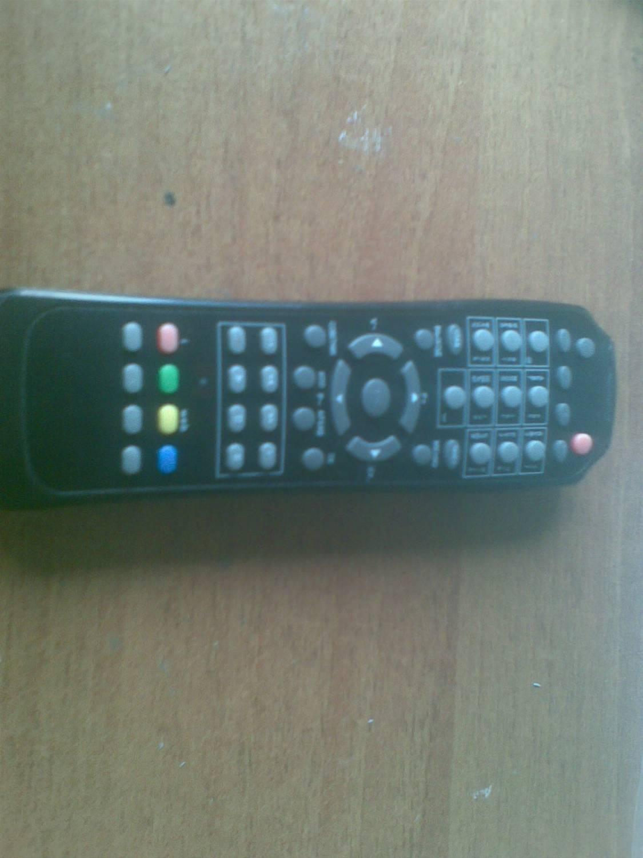Не работает пульт от телевизора: как своими руками сделать 90