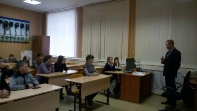 http://www.gorod-ershov.ru/_nw/39/s81355471.jpg